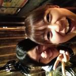 20121001_105010.JPG